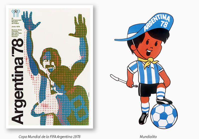 Mundialito (Argentina 1978)