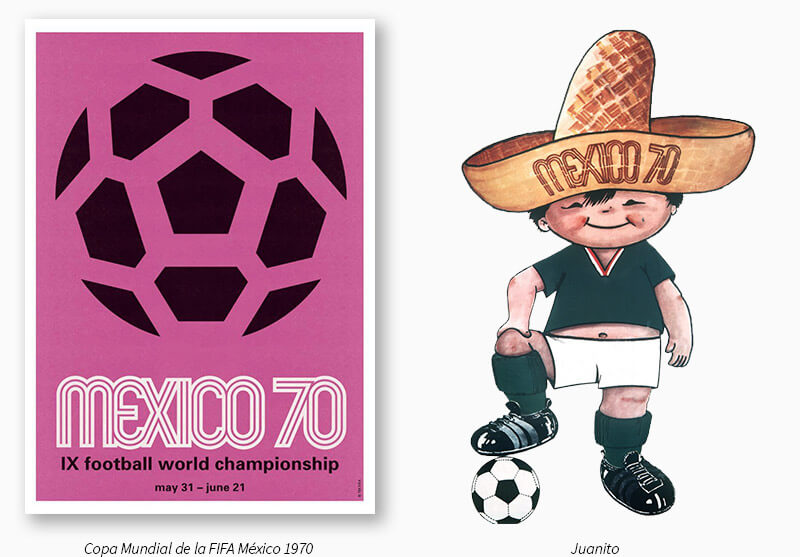 Juanito (México 1970)